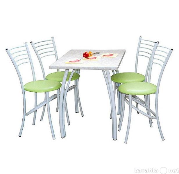 Продам Мебель в бары, кафе и рестораны.