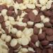 Продам Barry Callebaut(Бельгийский шоколад)