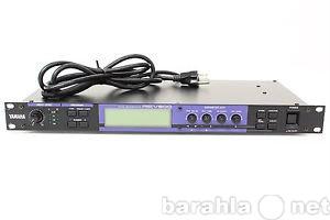 Продам Эффект-процессор Yamaha REV-500