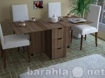 Продам Стол кухонный СТ-01