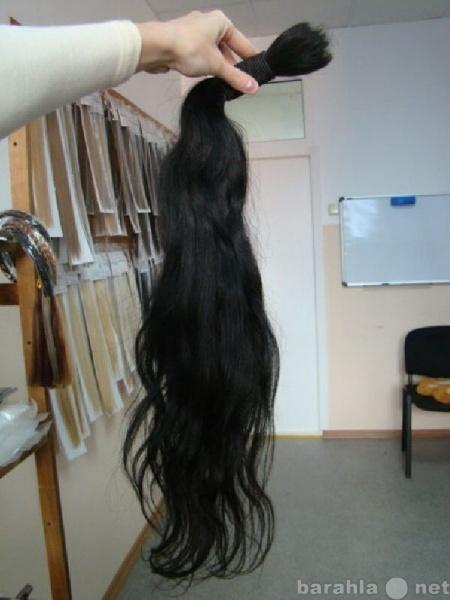 Продать волосы новокузнецк