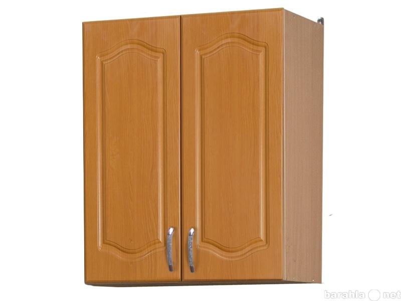 Продам Шкаф для посуды ШВС-60 Вишня