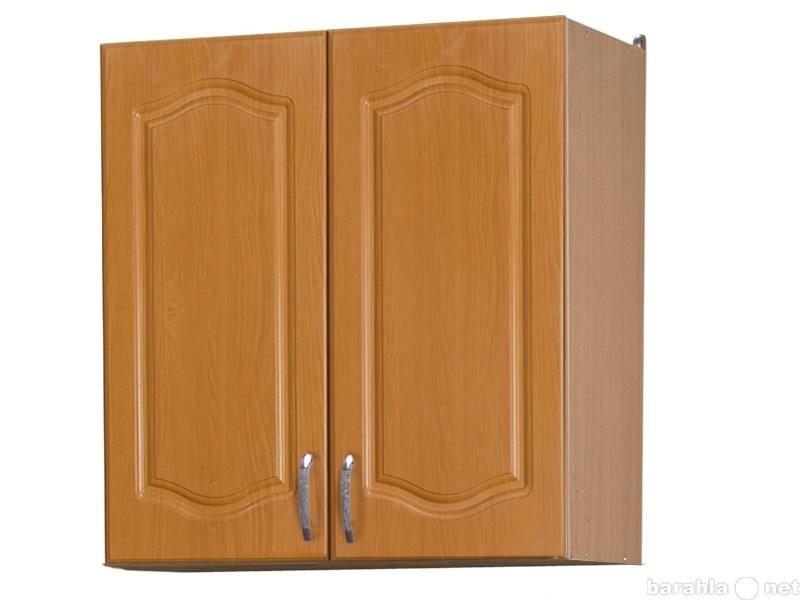 Продам Шкаф для посуды ШВС-80 Вишня