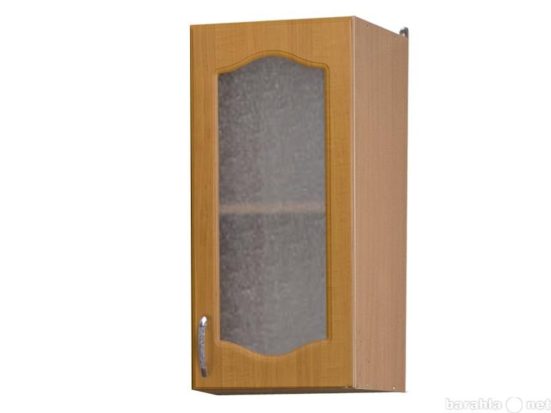 Продам Навесной шкаф ШВст-30 Ольха