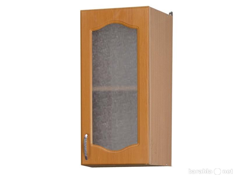 Продам Навесной шкаф ШВст-30 Вишня