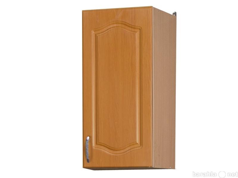 Продам Навесной шкаф ШВ-40 Вишня