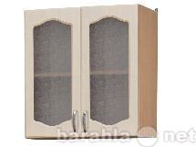 Продам Навесной шкаф ШВст-80 Перламутр