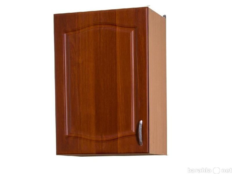 Продам Навесной шкаф ШВ-50 Орех