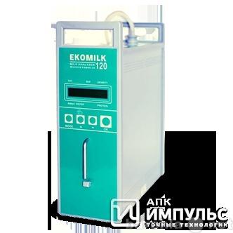 Продам анализаторы молока Экомилк