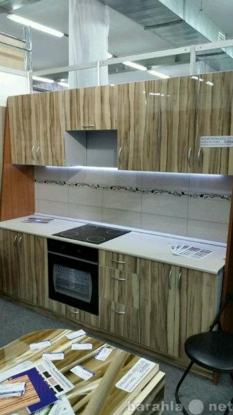 Продам: Кухонный гарнитур Северное сияние