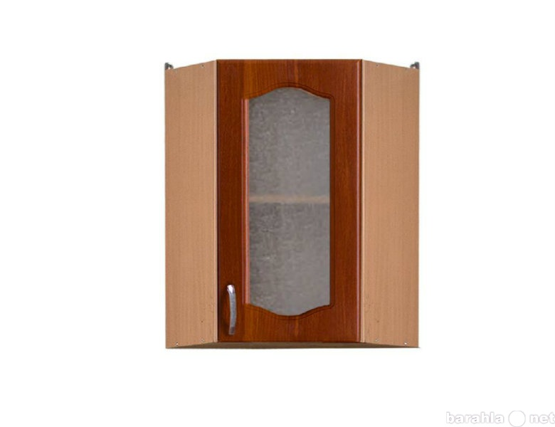 Продам Шкаф настенный угловой