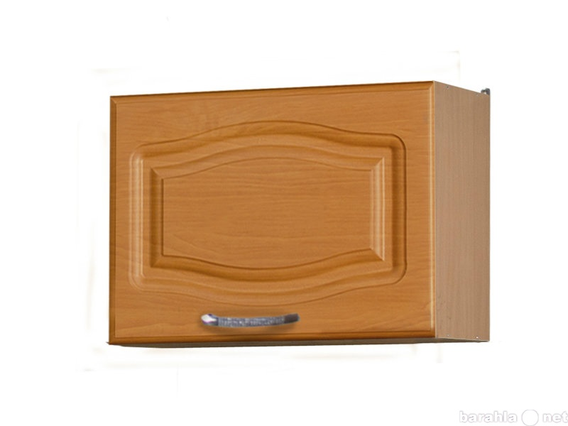 Продам: Шкаф над вытяжкой