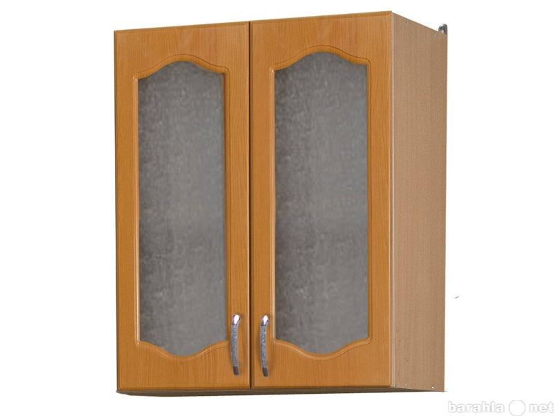 Продам: Шкаф для посуды