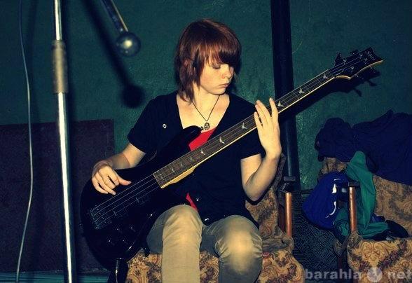 Продам Бас-гитара Schecter Stiletto Extreme-4 B