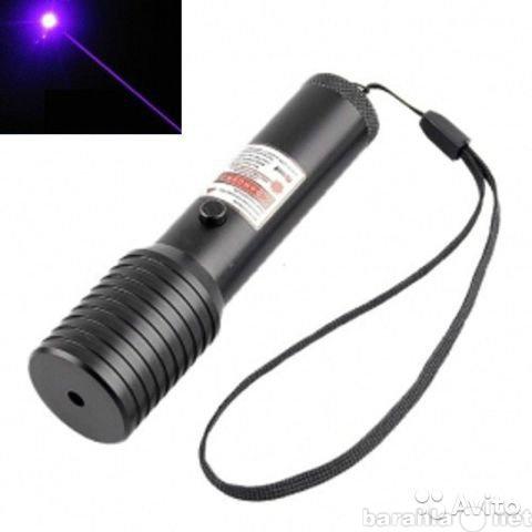Продам Лазерная указка pointer, лазер видимый