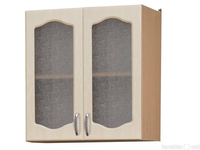 Продам: Шкаф навесной