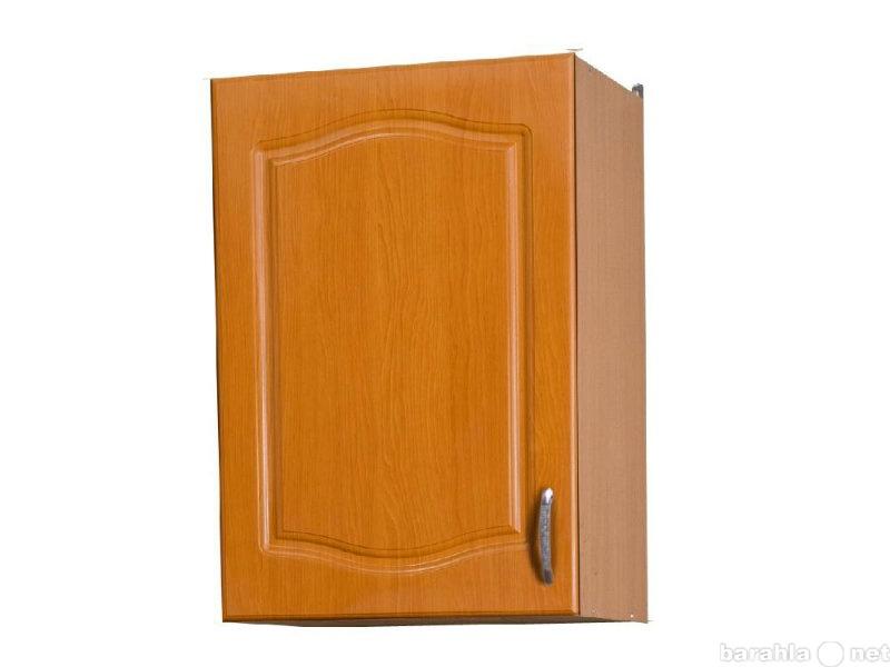 Продам Шкаф навесной