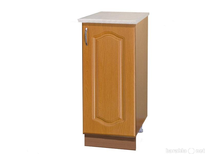 Продам Шкаф-стол