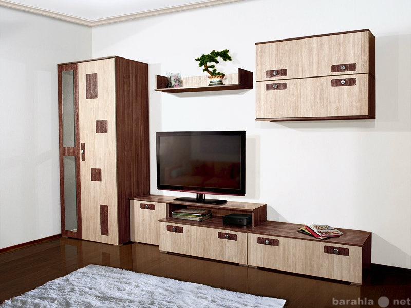 Продам: Набор мебели для гостиной