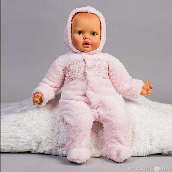 Продам Красивая выписка новорожденного