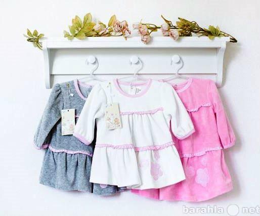Продам Нарядная одежда для девочек от 0 до1года