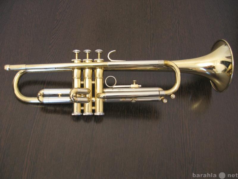 Продам Труба OLDS, USA