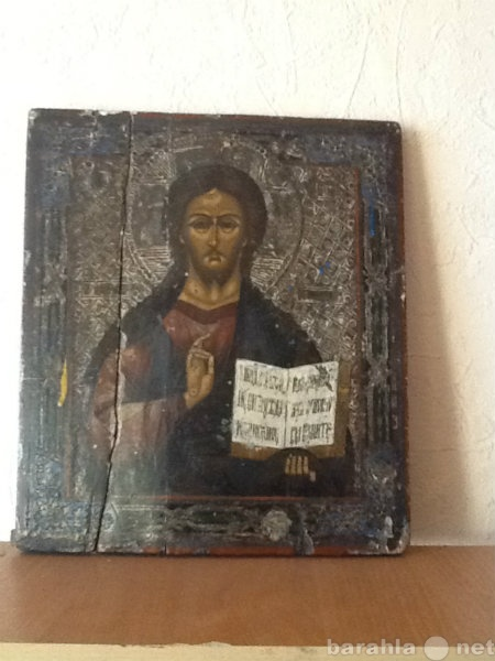 Продам Кресты, иконы