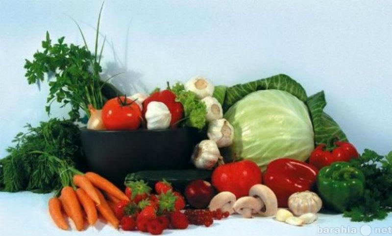 Куплю купим крупным оптом овощи и фрукты