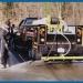 Продам Распределитель Turbo Turf HS-300-EH