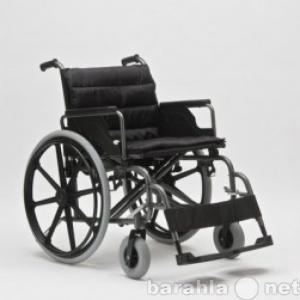 Продам инвалидное кресло Titan deutschland GmbH