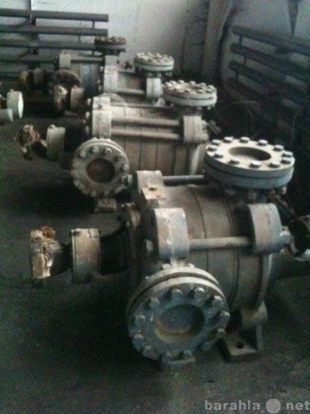 Продам Продаем насосы и электродвигатели