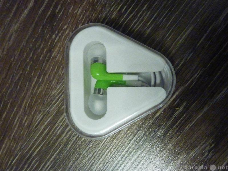 Продам Мини наушники для телефонов