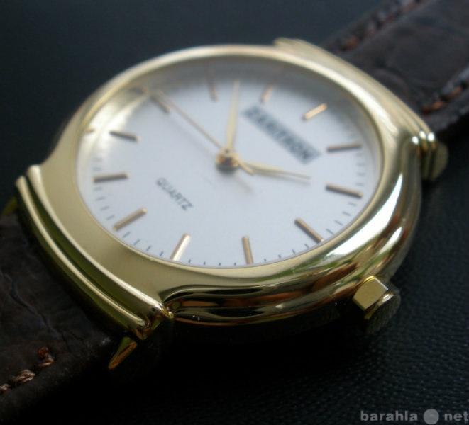 Продам: Часы мужские