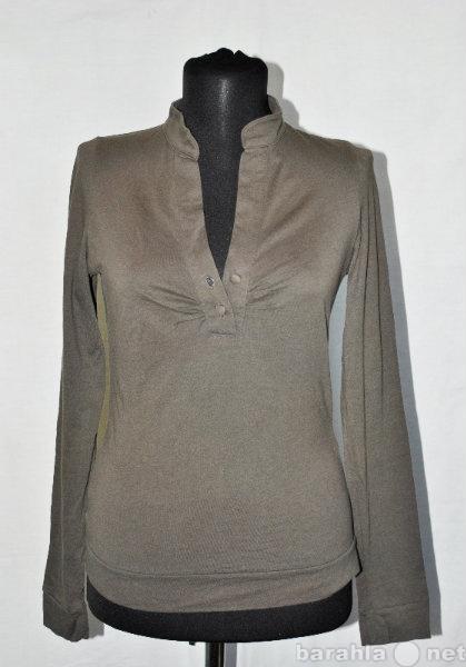 Продам Женский блузы, трикотаж секонд хенд