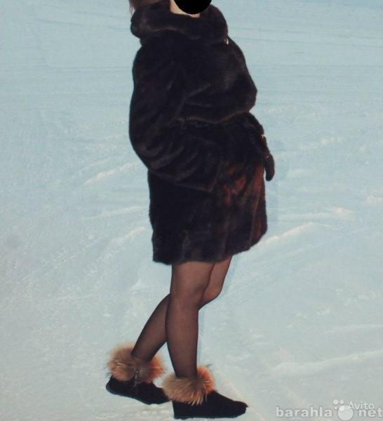Пальто в омске