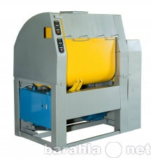 Продам: Тестомес (тестомесильная машина) Г4-ШТЛ