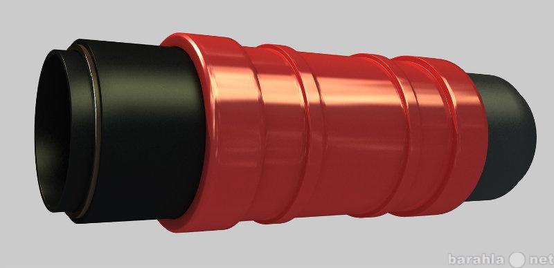 Продам Технология соединения труб без сварки