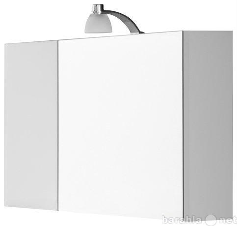 Продам Шкаф зеркальный QU-03