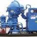 Продам Маслоочистительная установка ПСМ 2-4