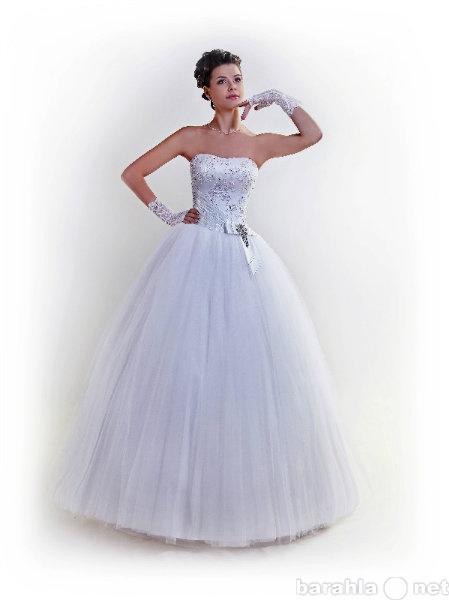 Продам Свадебные платья оптом. Дешево