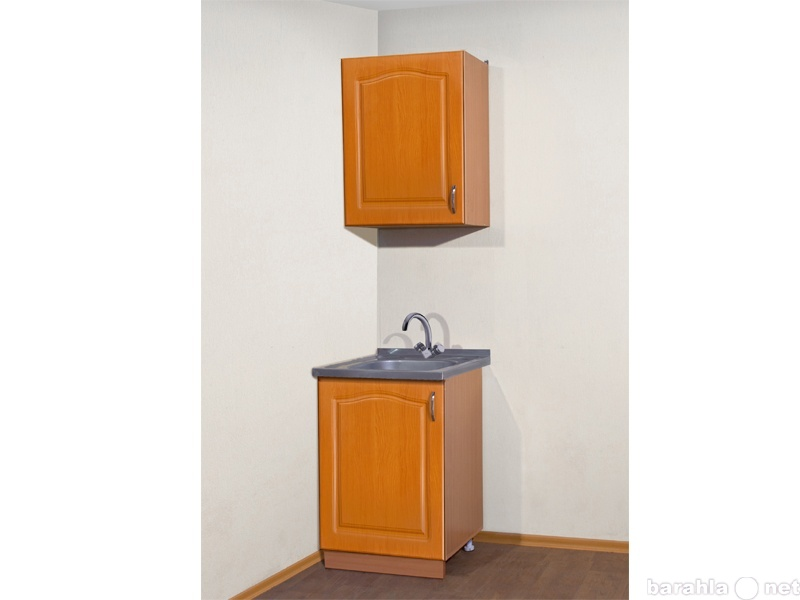 Продам: Набор для кухни 50 см вишня