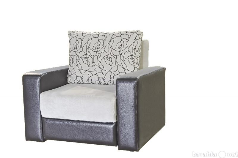 """Продам: Кресло """"Ретро"""""""