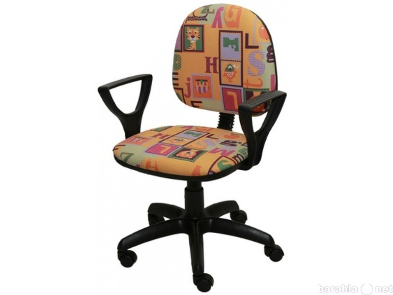 "Продам: Кресло офисное ""Фаворит 1"" рис"