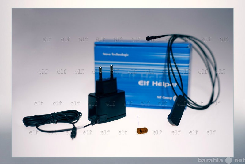 Продам: Микронаушники Bluetooth