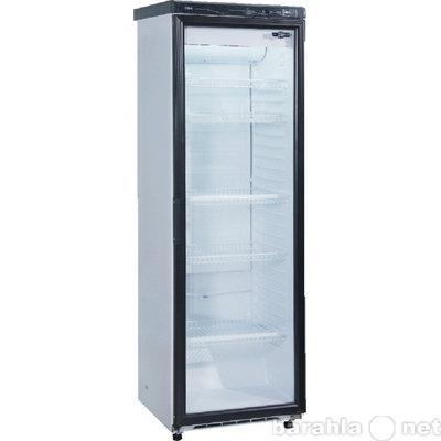 Продам Холодильный шкаф INTER 390T C