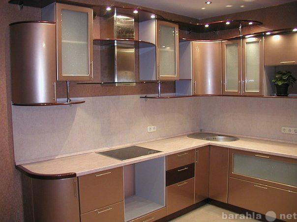 Продам Мебель для кухни.