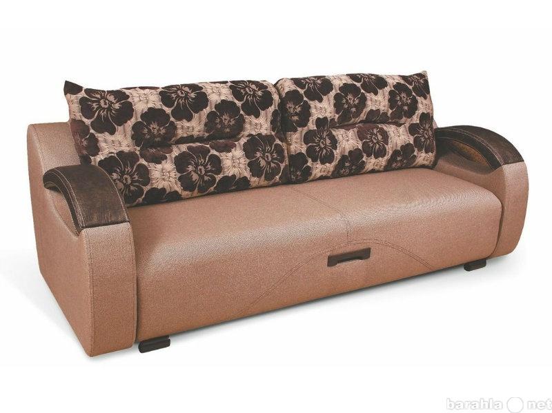 Продам мягкие диваны недорого от производителя