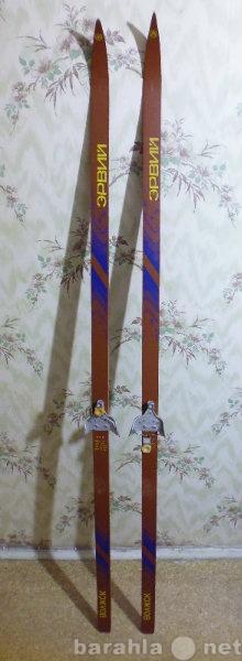 Частные объявления ульяновск лыжи доска объявлений мини трактор кмз-012