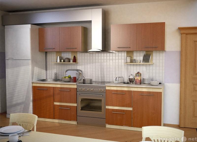 Продам Кухонный гарнитур Dolce Vita-20 (вита-ме