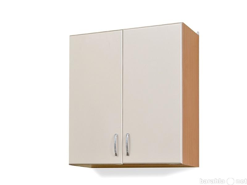 Продам: Навесной шкаф ШВ-60 Жемчуг